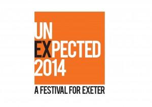 UNEX2014 2-page-001
