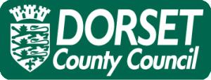 Dorset_county_council_logo