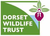 dorset_wildlife_trust_174