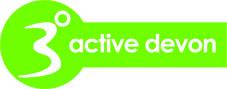 AD_Brand_Logo_Active Devon-2012