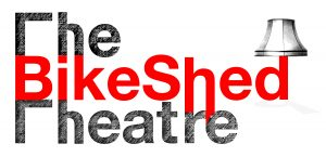 bike-shed-logo