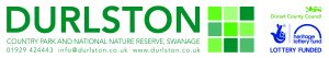 durlston-logo-with-funders