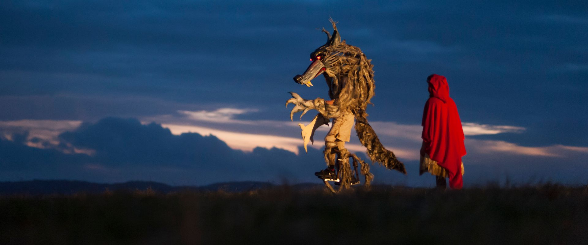 Moye_Burn-The-Curtain_Wolves_Sat_094
